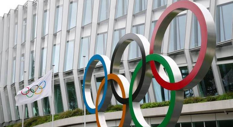 Tóquio 2020 não será cancelada, segundo organização