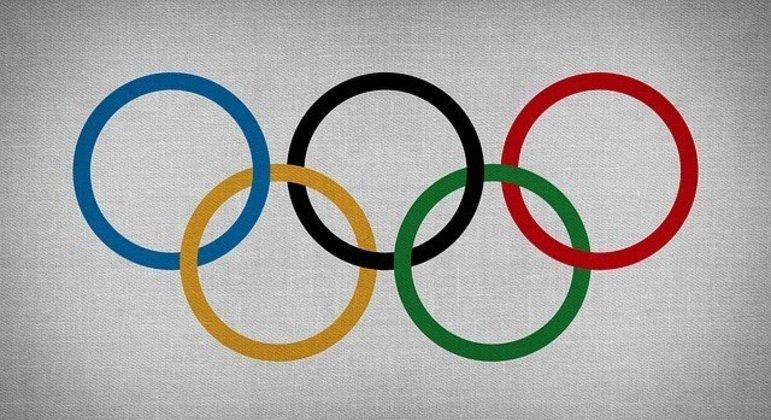 Até esta segunda-feira (26), o Brasil conquistou três medalhas