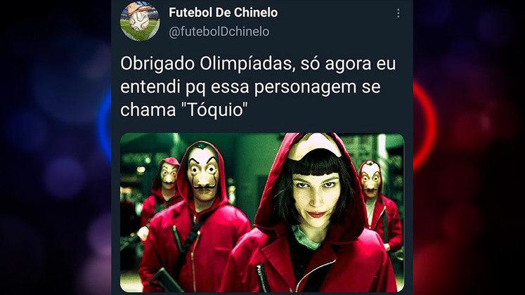 Olimpíadas de Tóquio: brasileiros reclamam de favorecimento a japoneses em duelos com brasileiros