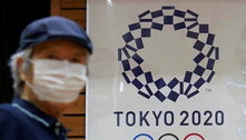 Ministra japonesa diz que Olimpíada deve acontecer 'a qualquer custo'