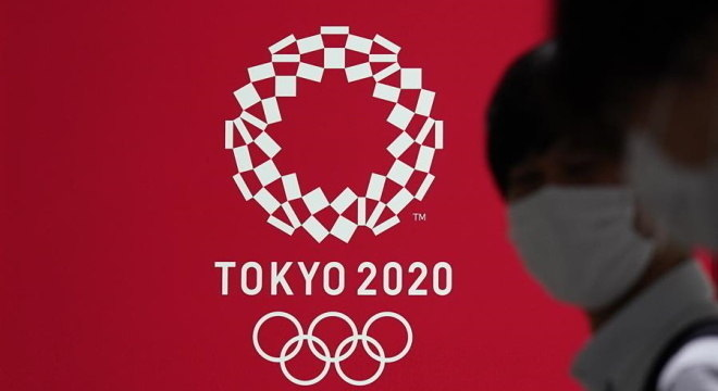 Na Olimpíada de Tóquio, atletas não vão precisar fazer quarentena de 14 dias