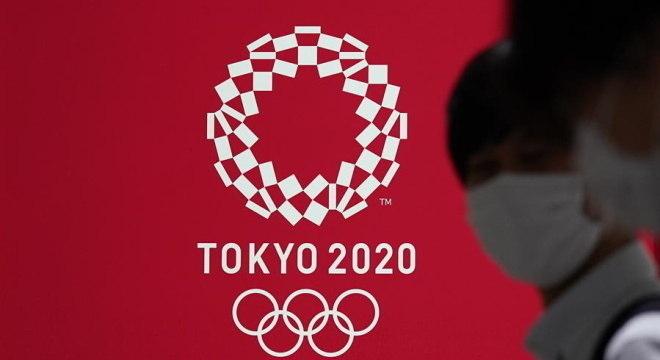 Comitê Olímpico Internacional vai contribuir com R$ 3,4 bilhões para ajudar no pagamento