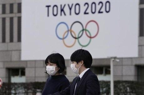 Japão sofre com epidemia de Coronavírus