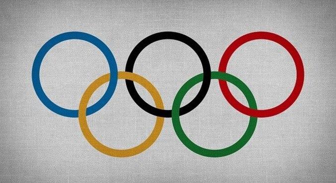 Olimpíadas aconteceriam em 2020, mas evento foi adiado devido a pandemia