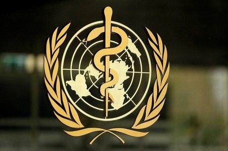 OMS pede recursos para o combate à pandemia