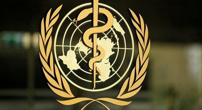 Casos de coronavírus no mundo passaram de 7 milhões, segundo a OMS