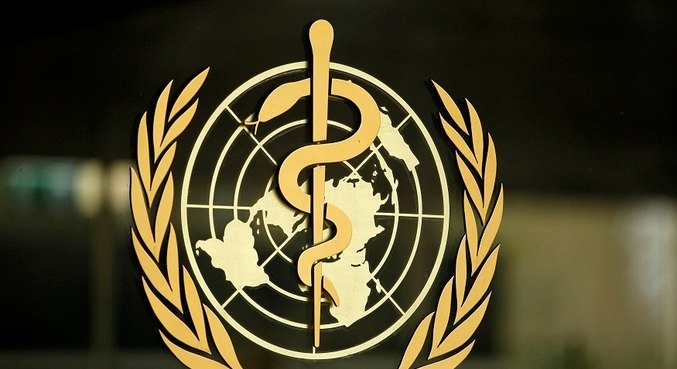Segundo ano da pandemia pode ser mais duro do que o primeiro, diz OMS