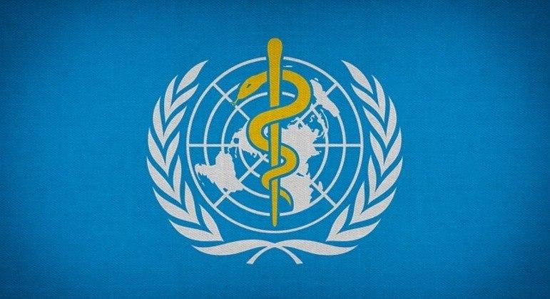 Objetivo é evitar a transmissão de doenças infecciosas aos humanos
