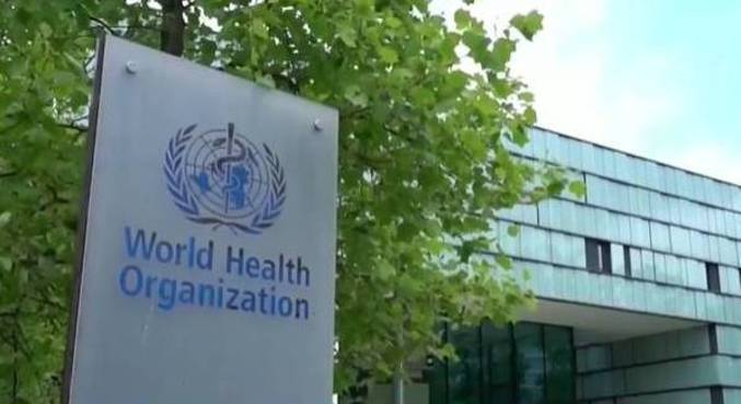 OMS divulgou relatório anual sobre tuberculose nesta quinta-feira