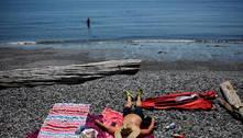 Mais de 500 podem ter morrido em onda de calor no Canadá