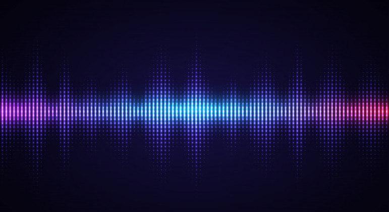 """Dupla de músicos """"treinam"""" robô para trocar um solo infinito de baixo"""