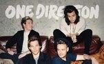 Em 2015, uma notícia abalou os fãs: Zayn Malik deixou a banda. E, para piorar, no ano seguinte o One Direction entrou em um hiato, no qual permanece até hoje. O último lançamento do grupo foi Made in the A.M., divulgado no mesmo ano da pausa