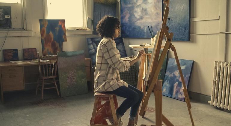 Rede Nami luta pelo fim da violência contra a mulher e por mais mulheres nas artes