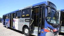 Prefeitura de SP aumenta número de ônibus por causa da Fuvest