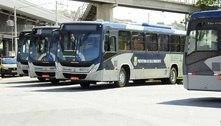 BH: CPI deve pedir indiciamento de 20 servidores e donos de ônibus