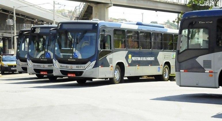 CPI quer que contrato das empresas de ônibus seja cancelado após denúncias de cartel