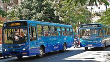 Gastos de empresário teriam sido incluídos na tarifa de ônibus em BH
