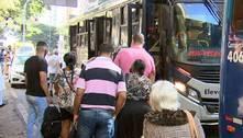 Isenção de impostos a empresas de ônibus custou R$ 300 milhões a BH