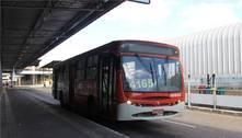 Justiça proíbe motoristas de ônibus de cobrar passagem na Grande BH