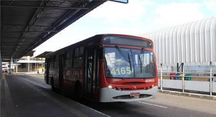 Decisão afeta linhas metropolitanas de BH