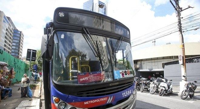 EMTU aumenta frota de ônibus em 15 linhas intermunicipais de São Paulo