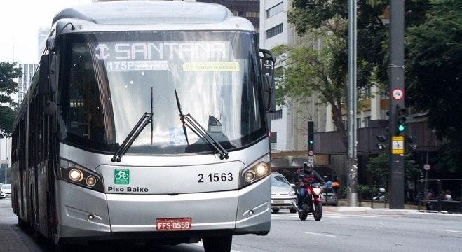 Sindicatos ainda não confirmaram que vão retirar ação contra prefeitura