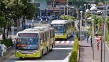 Câmara de BH quer revogar isenção de impostos a empresas de ônibus