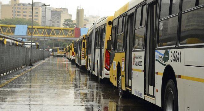 Segundo especialistas, denúncias de assédio em transporte público crescem em SP