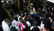 Jovens negras são maioria nos ônibus de SP, aponta pesquisa