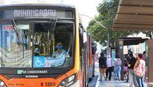 Justiça de SP mantém gratuidade em ônibus urbano para idosos