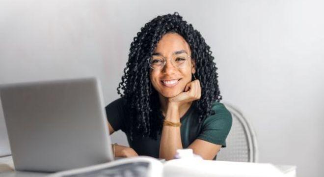 Curso busca incentivar o afroempreendedorismo