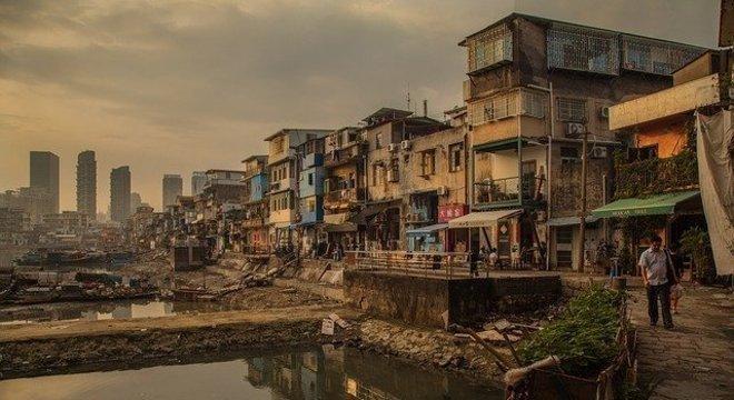 ONU aponta mudanças climáticas e tecnologia como intensificadores da desigualdade