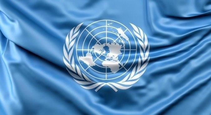 EUA abandonaram o Conselho da ONU em 2018