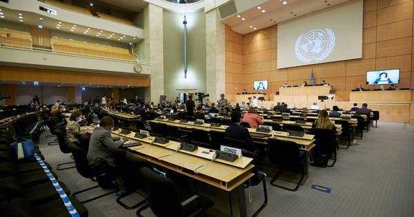 ONU pedeR$ 55 bilhões para enfrentar consequências da covid-19