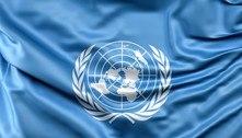 Conselho de Segurança da ONU debate sobre cibersegurança