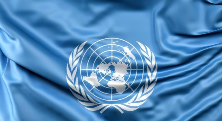 Reunião em Genebra debate preocupação crescente dos países em relação à cibersegurança