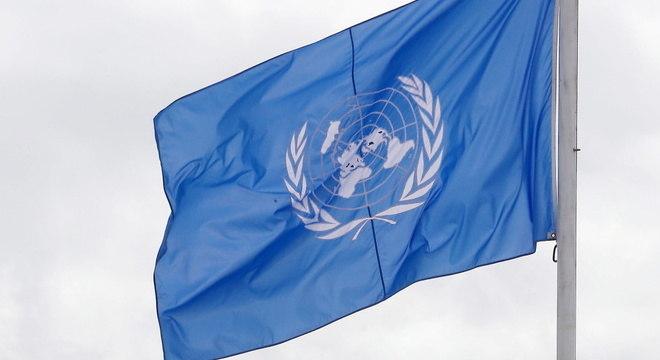 ONU comemora 75 anos em reunião sem brilho em meio à pandemia