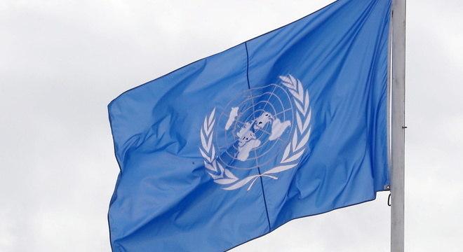 Denúncia foi feita por relator da ONU, Olivier de Schutter