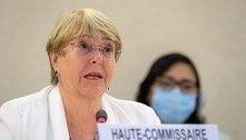 ONU inclui Brasil na lista dos países com situação 'preocupante'