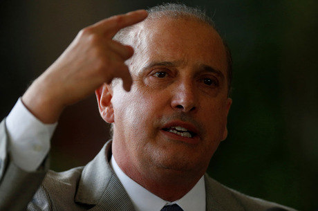 """Onxy pretente """"despetizar"""" o Brasil"""