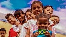 Operação Acolhida beneficiou mais de 56 mil refugiados da Venezuela
