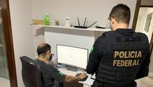 Deputado do PSL usou hacker para colocar em xeque urna eletrônica