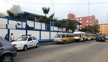 Detran-SP não vai cobrar taxa por vistoria de transporte escolar