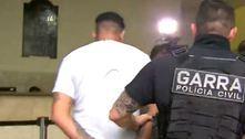 Operação mira grupo especializado em golpes de cartão em São Paulo