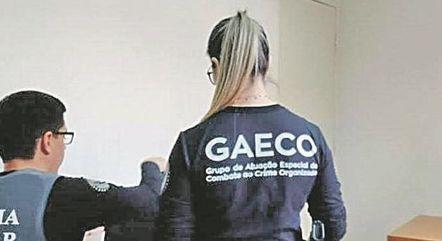 MP apura fraudes em comércio de combustível de São José