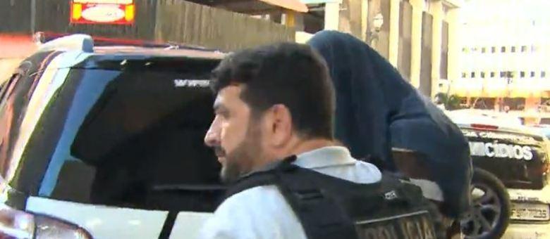 Polícia cumpre 27 mandados de busca e apreensão em SP
