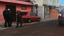 Polícia mira organização que deu golpe de R$ 30 mi em empréstimos