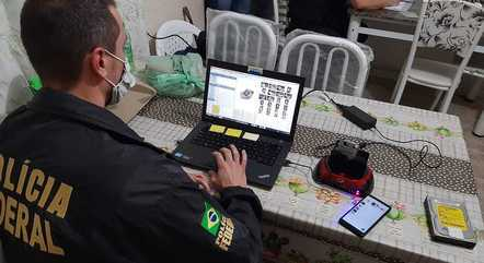 Denúncias de pedofilia virtual aumentam no Brasil em meio à pandemia