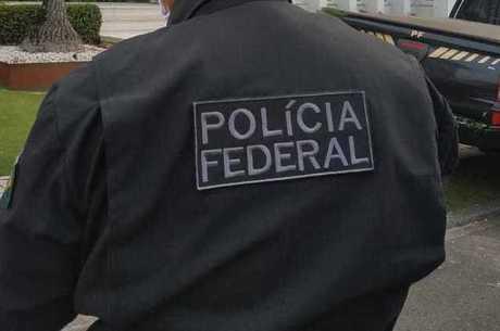 Agente da PF foi morto na madrugada de domingo