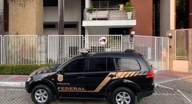 PF apura compra de votos por vereador do Maranhão